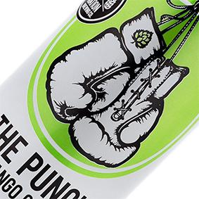 HOP NATION THE PUNCH CAN 375ml x 24