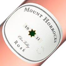 MOUNT HORROCKS ROSE 2021
