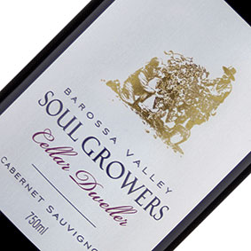 S. GROWERS CELLAR DWELLAR CAB 2016 X 6