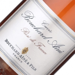 BOUCHARD ROSE DU FRANCE