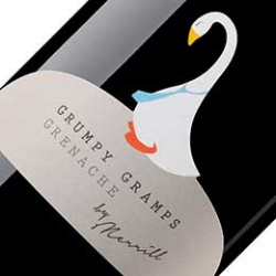 GEOFF MERRILL GRUMPY GRAMPS GRENACHE 2018