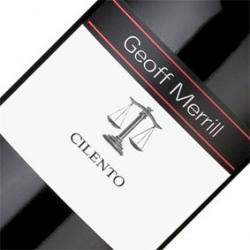 GEOFF MERRILL CILENTO SANGIOVESE 2012