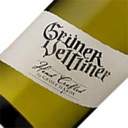 HAND CRAFTED GRUNER VELTLINER 2021 X 6