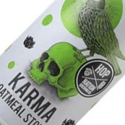 HOP NATION KARMA CAN 24 x 375ml
