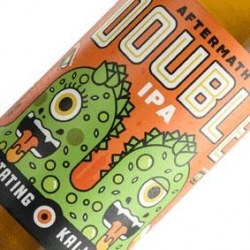 KAIJU AFTERMATH DIPA 24 x 375ml CAN