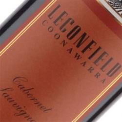 LECONFIELD CABERNET SAUVIGNON 2017 X 6