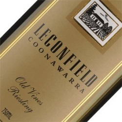 LECONFIELD RIESLING 2017 X 6