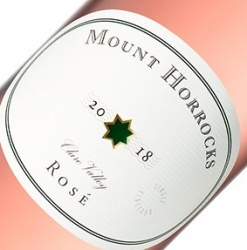 MOUNT HORROCKS ROSE 2018