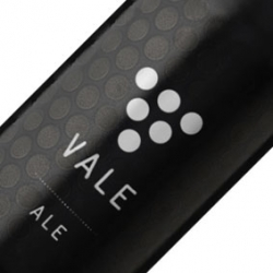 VALE ALE CANS 24 x 375ml