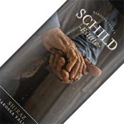 SCHILD ESTATE SHIRAZ 2018 X 6