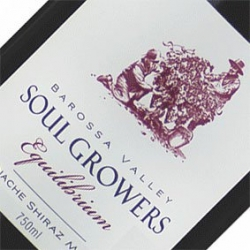 S. GROWERS EQUILIBRIUM GSM 2017