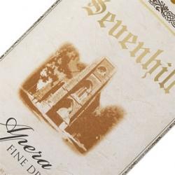 SEVENHILL APERA FINE DRY